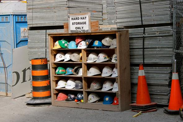 quirky Toronto