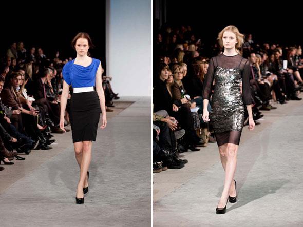 NADA 2011 Fashion Week