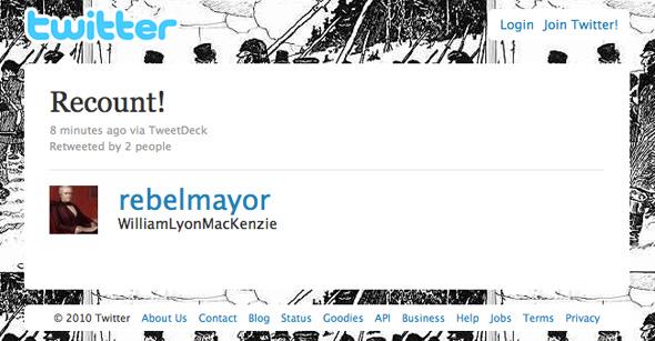 20101025-twitter11.jpg
