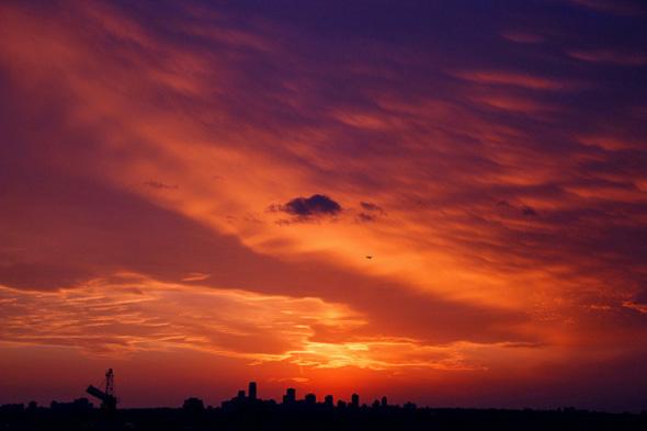 20101030-sunset2.jpg