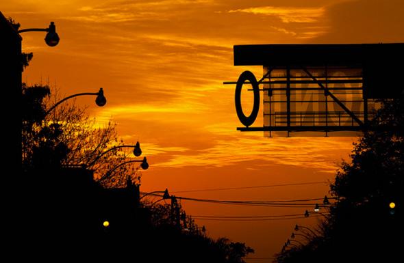 20101030-sunset4.jpg