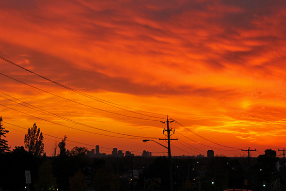 20101030-sunset5.jpg
