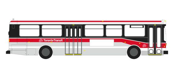 TTC rebranded logo