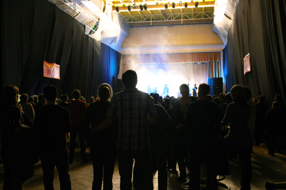 20101116-heartland-bss-crowd.jpg