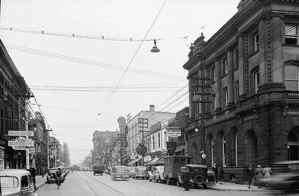 20101129-Yonge_Street_north__Charles_1938.jpg