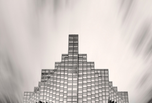 RBC Building, Toronto