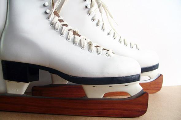 Off Cut skate guards