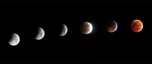 20101221-eclipse_stages.jpg