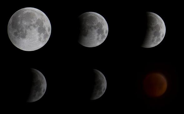 20101221-moon_pfoto.jpg