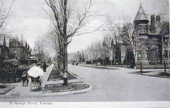 toronto 1902