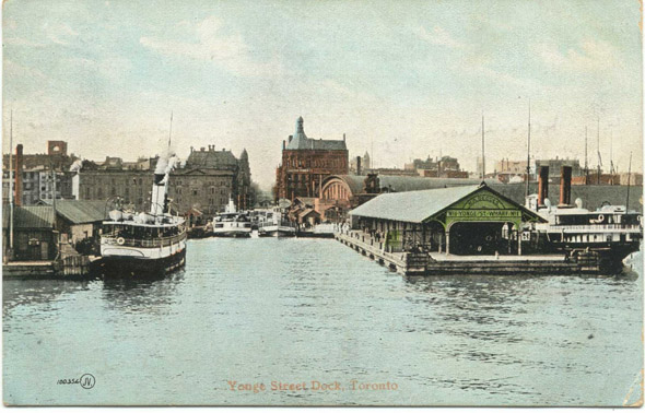 20101227-1906-Yonge_Street_Dock_1906.jpg