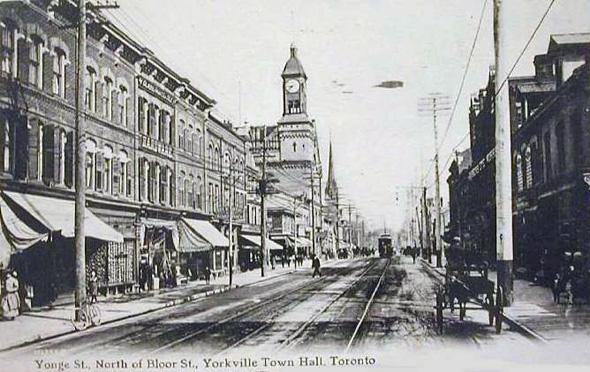 20101227-1907Yonge_Street_Yorkville_1907.jpg