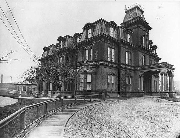 20101227-1908-Government_House_circa_1908.jpg