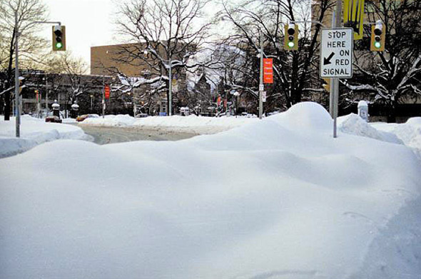 20101229-blizzard1999QPark.jpg