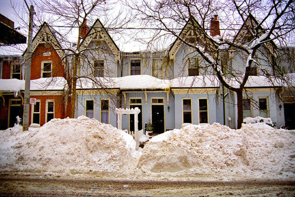 20101229-blizzard1999Vichomes.jpg