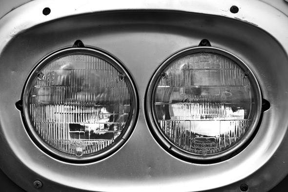 20110107-lights_enduser.jpg