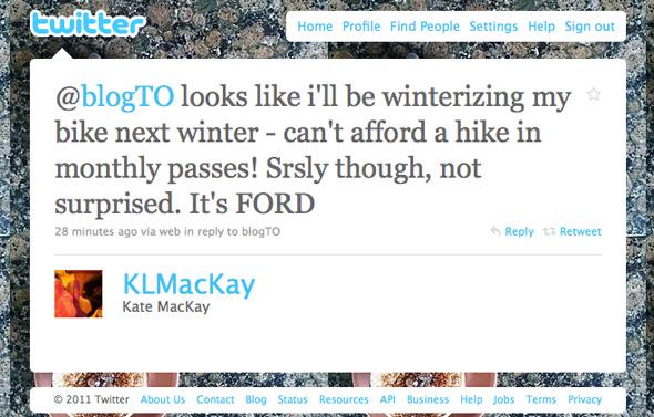 20110110-twitter2.jpg