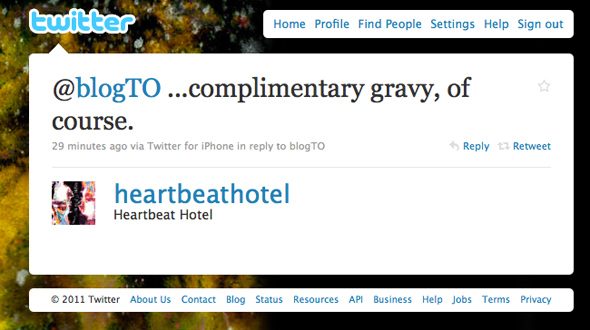 20110110-twitter3.jpg