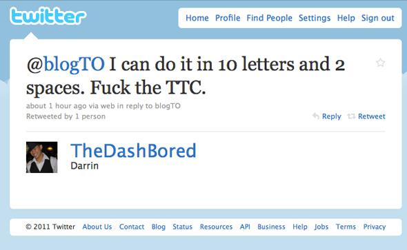 20110110-twitter_new1.jpg