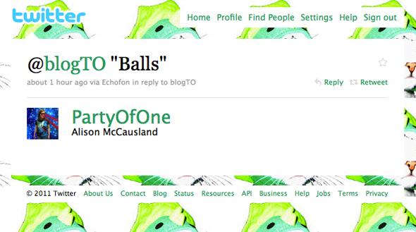 20110110-twitter_new3.jpg