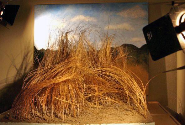 20110119-BlogTO-ArtAgenda-croninEDIT.jpg