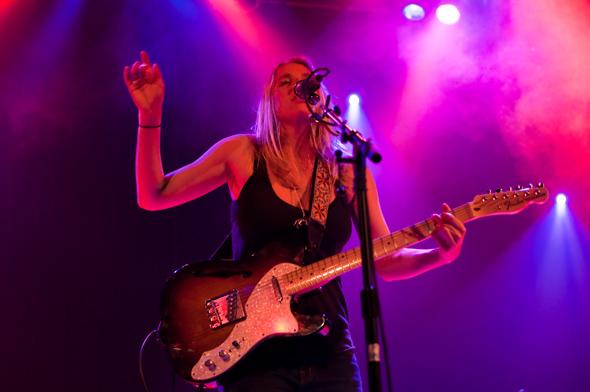 Lissie Live Toronto 4.jpg