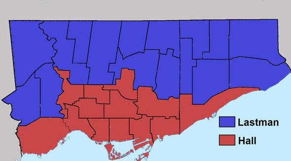 2011114-1997_election_resutls.jpg