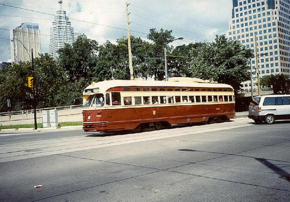 2011114-90s_pcc_streetcar.jpg