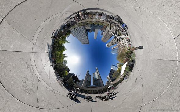 2011114-CH-pano-wvs.jpg