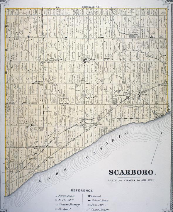 2011117-ScarboroughOntarioSurveyMap1880s.jpg