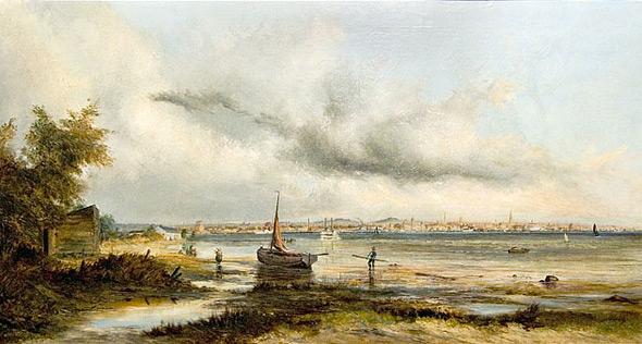 Toronto 1875