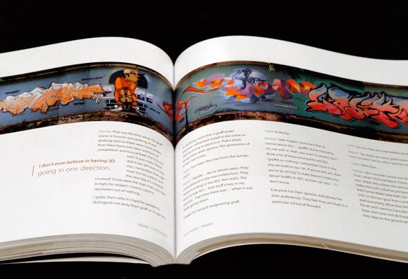 2011120-toronto_grafbook_onebetter.jpg