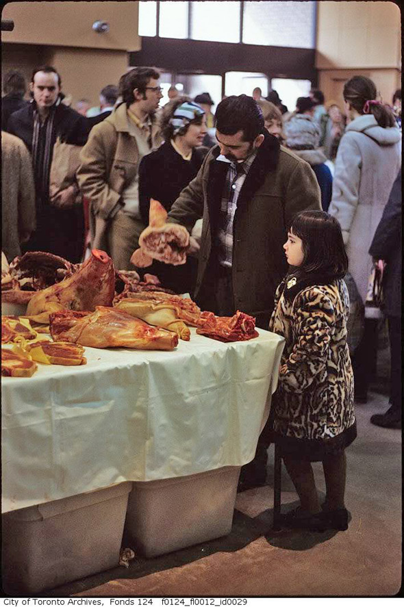 2011121-meat_market1.jpg