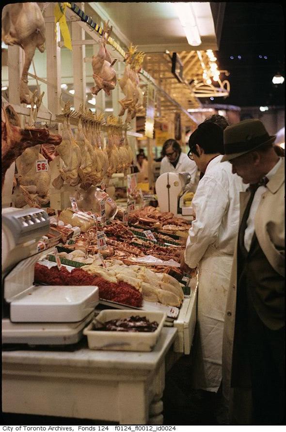 2011121-meat_market2.jpg