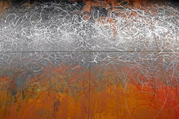 2011121-parla5.jpg
