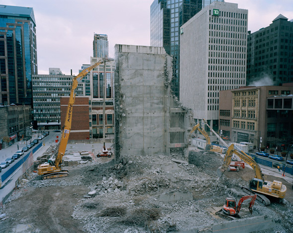 2011124-Joseph-Hartman_Deconstruction,-Bay-and-Adelaide,-Toronto,-ON_2006.jpg