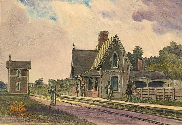 2011125--Davenport_Station_1863.jpg