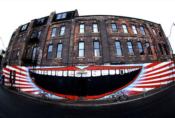 2011125-fisheyecameronhouse.jpg