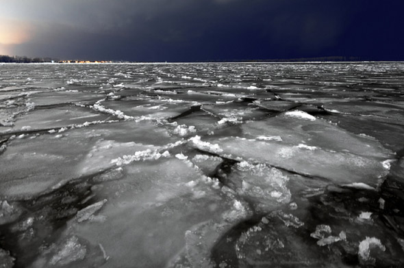 2011127-potd.jpg