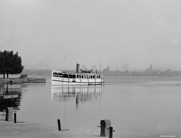 2011128-DPC-harbour2.jpg