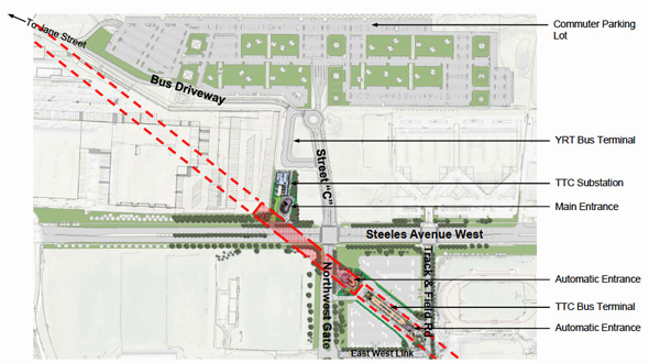 2011128-steeles_west_overview.jpg