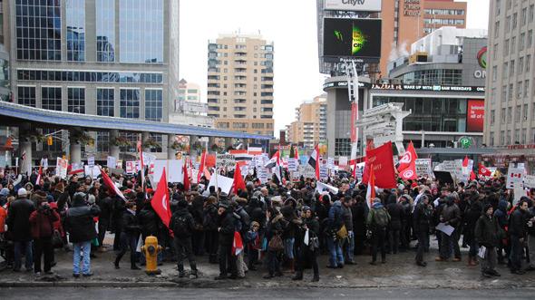 2011129---Protest1.jpg