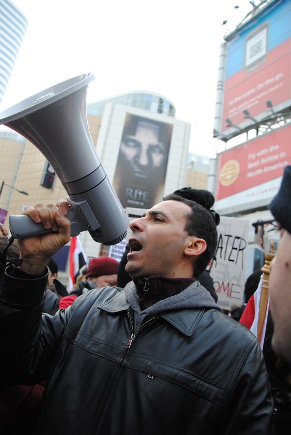 2011129---Protest10.jpg