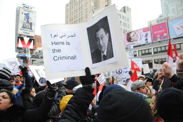 2011129---Protest12.jpg
