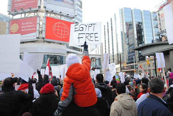 2011129---Protest2.jpg