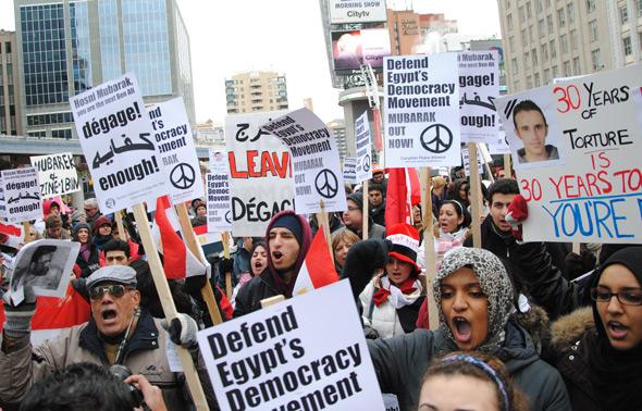 2011129---Protest3.jpg