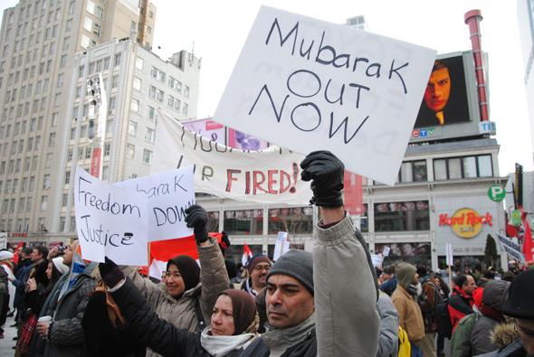 2011129---Protest4.jpg