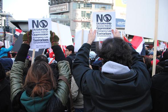 2011129---Protest6.jpg