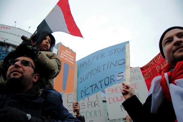 2011129---Protest8.jpg