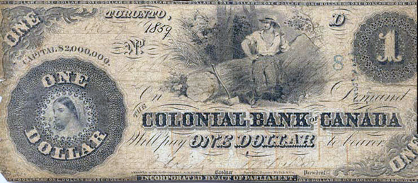 2011131-Banknote_of_the_Colonial_Bank_of_Canada.jpg